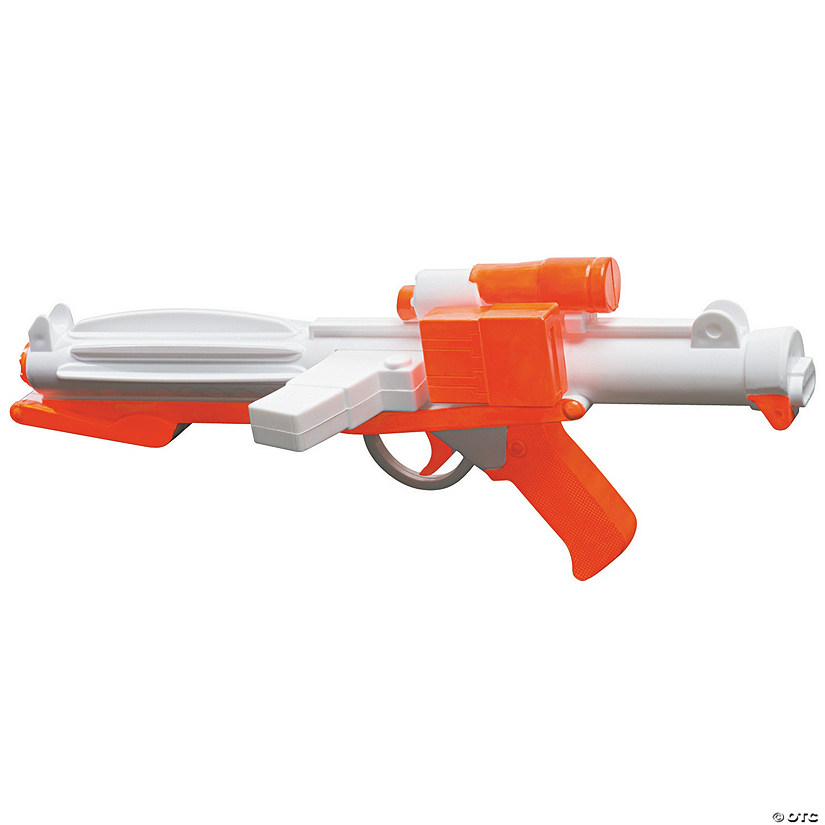 Star Wars Toy Guns : Star wars™ rebels stormtrooper blaster toy gun