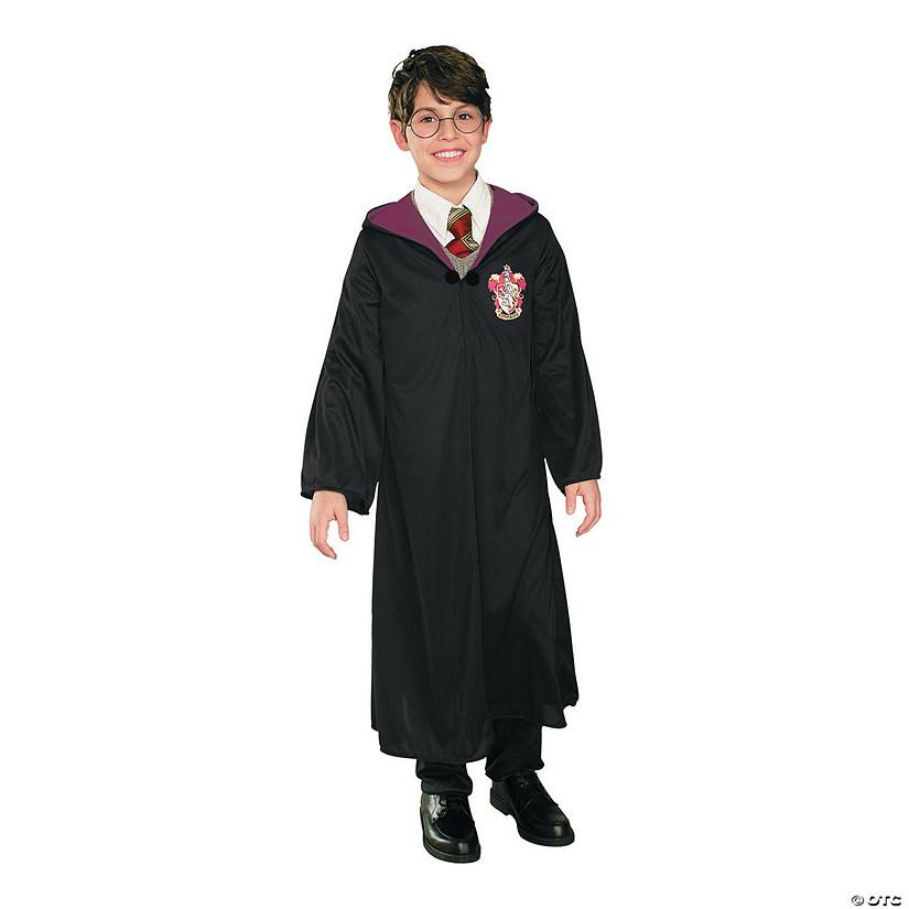 Kid\'s Harry Potter™ Robe