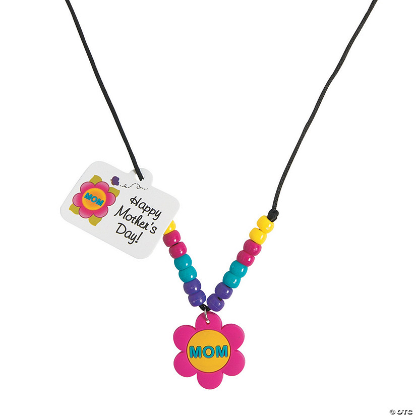 necklace worlds day craft simple and patricks sweet title rn little rainbow saint