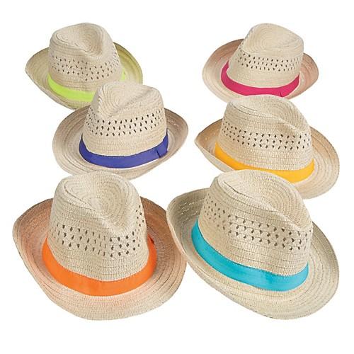 bda2e3f51bd Novelty Hats