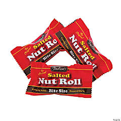 Pearson&#8217;s<sup>&#174;</sup> Salted Nut Rolls