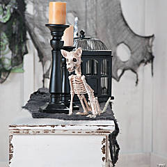 Halloween Skeleton Chihuahua