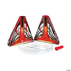 Learning Resources® Erupting Volcano Model