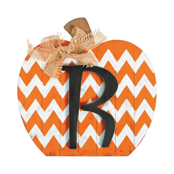 2018 Halloween Crafts & Activities, Craft Kits, Projects & Ideas
