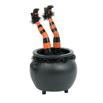 home decor sale - Halloween Clearance Decorations