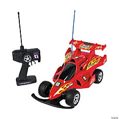 RC Super Buggy