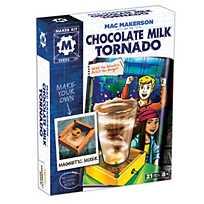 Image Of Mac Makerson Chocolate Milk Tornado With Sku13783354