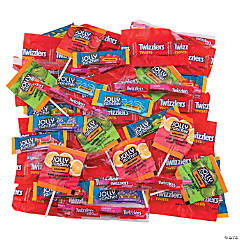 Hershey's® Sweets Snack-Size Candy Assortment