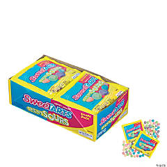 SweetTarts<sup>&#174;</sup> Chewy Sours