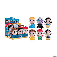 Funko Plush Disney Princesses