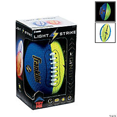 Franklin® Light Strike Football