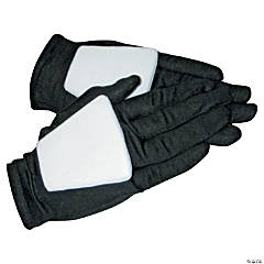 Adult's Star Wars™ Obi-Wan Kenobi Gloves