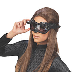 Adult's Catwoman Goggles