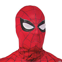 Adult's Spider-Man™ Hood