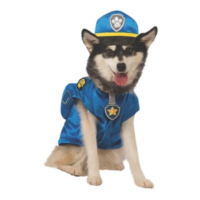 quickview · image of Paw Patrol Dog Costume - Extra Large with sku13789324  sc 1 st  Oriental Trading & Paw Patrol Dog Costume