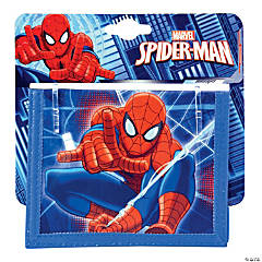 Spider-Man™ Bifold Wallet