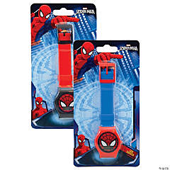 Spider-Man™ Digital Watch