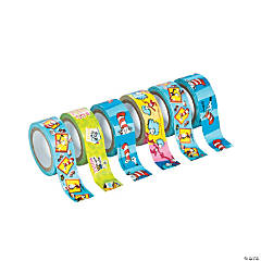 Dr. Seuss™ Washi Tape