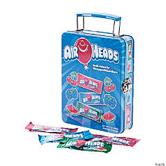 Airheads<sup>&#174; </sup>Lunch Box