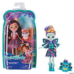 Enchantimals™ Doll Assortment