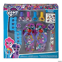 My Little Pony<sup>&#174; </sup>Beauty Spa Kit