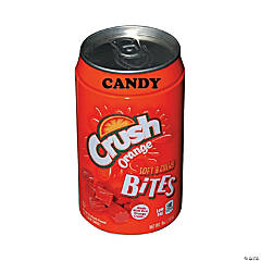 Orange Crush<sup>&#174;</sup> Bites