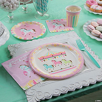 Baby Shower Themes Girl Baby Shower Themes Boy Baby Shower Themes