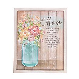 Gifts & Home Décor