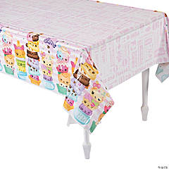 Num Noms™ Tablecover