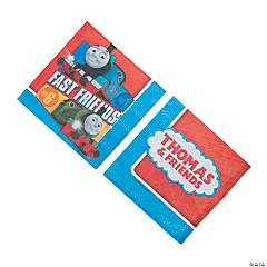 Thomas the Tank Engine & Friends™ Luncheon Napkins