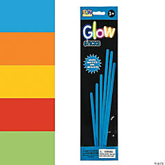 Preferred Glow Jewelry Sticks