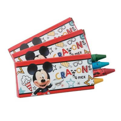 sc 1 st  Oriental Trading & Mickey Mouse Party Supplies \u0026 Decorations | Oriental Trading Company