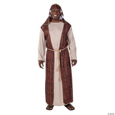 Adult's Deluxe Joseph Costume