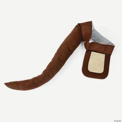 Kangaroo Belted Tail Costume