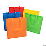tote-bag-assortment