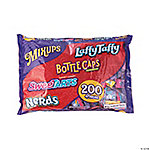 Wonka™ Mix-Ups® Candy Assortment