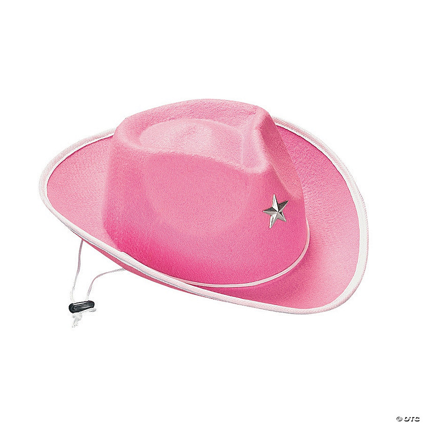 Cowgirl hats for girls e6415bd9efd3