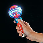 Light-Up Spinning Ball Wand