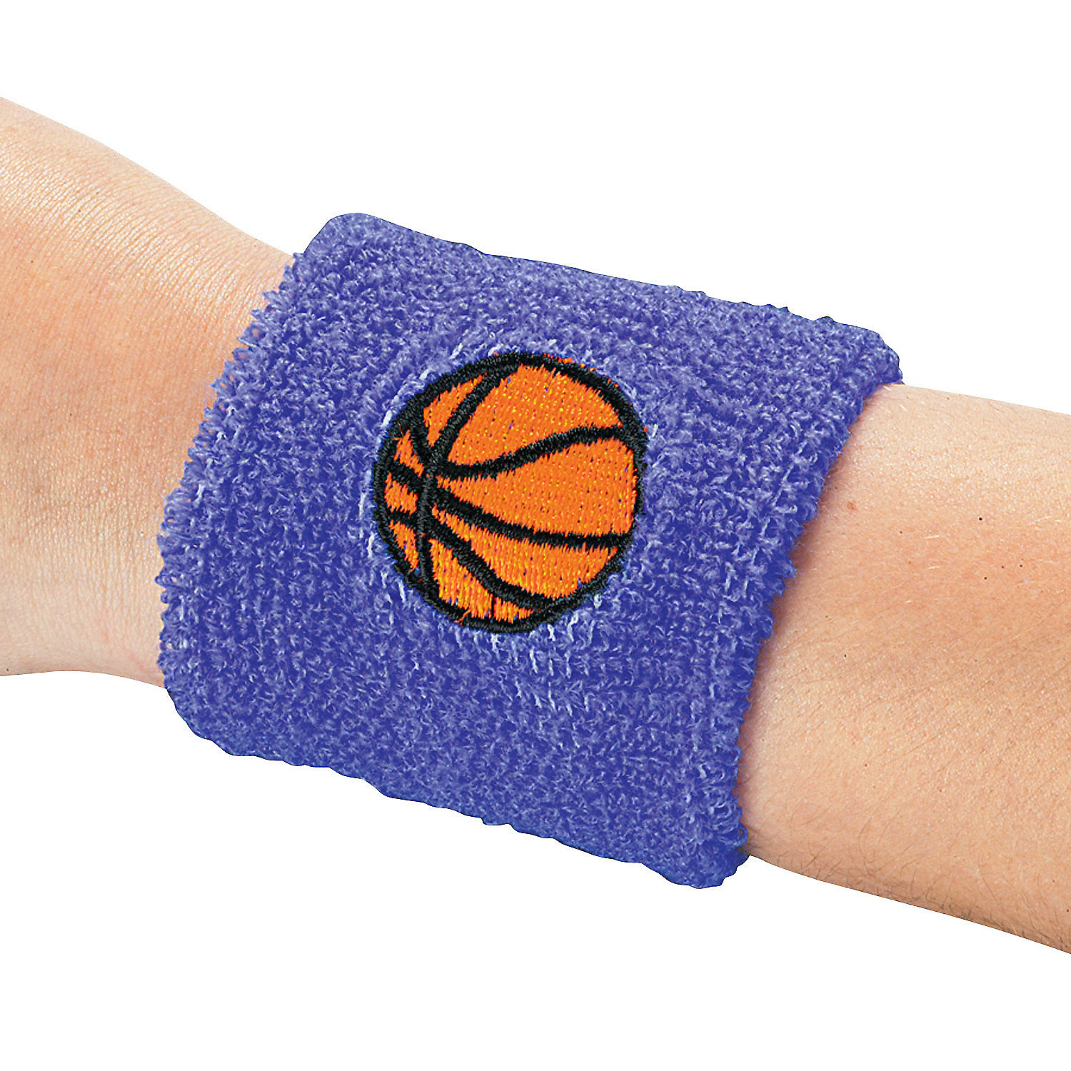 And wristbands are appropriate for all types of businesses. In addition to sports uses, schools, churches, entertainment and other organizations all employ wristbands to carry Founded: Jun 17,