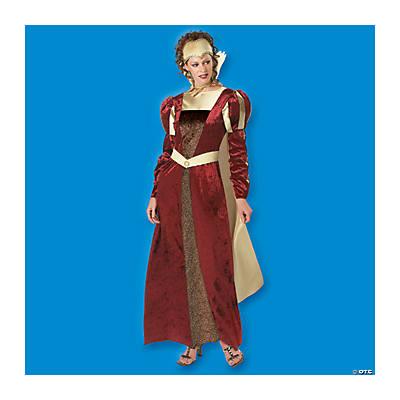 queen-isabella-costume