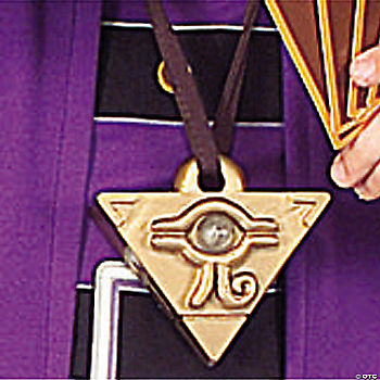 Yu gi oh necklace oriental trading discontinued for Sideboard yugioh