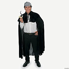 Detective Costume Set