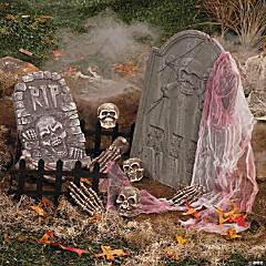 Cemetery Kit