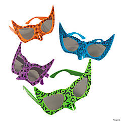 Halloween Masquerade Sunglasses