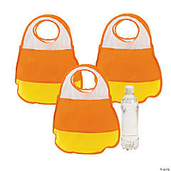 Candy Corn Totes
