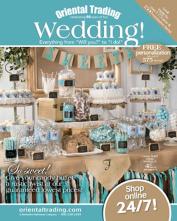 Order catalogs home decor paper plate pig craft fingerhut catalog