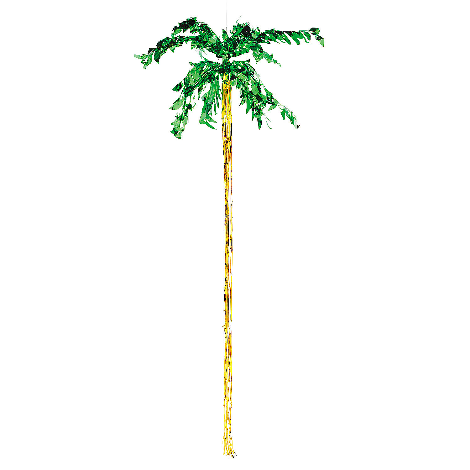 Http Funny Pictures Picphotos Net Palm Tree Home Decorations Https D2d00szk9na1qq Cloudfront Net Product 6b3fd413 168e 4d46 Af85 Fafd15ad1920 Images Large 0289924 Jpg