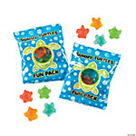 Tribal Turtle Fun Packs