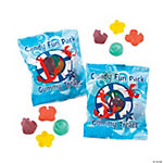 Nautical Candy Fun Packs