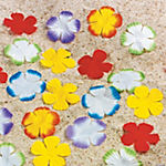 250 Polyester Decorative Flower Petals